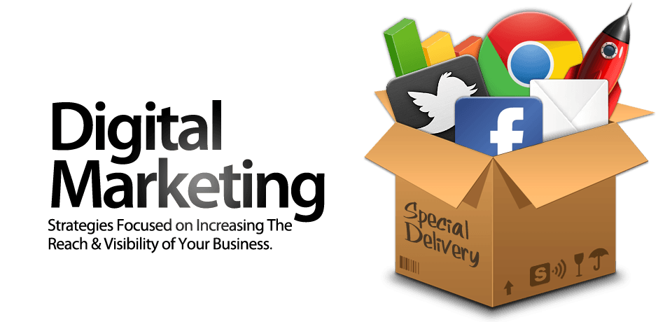 digital marketing in zimbabwe