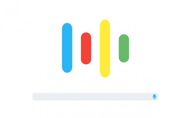 10 Amazing Google Hacks to Boost Your Productivity – Web Design