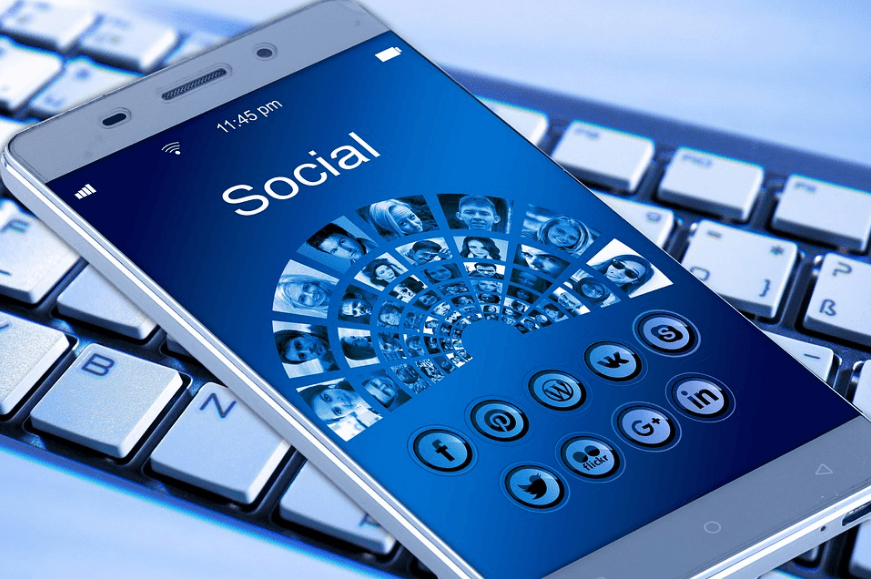 social media marketing in zimbabwe