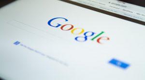 Google Search Engine Optimisation in Zimbabwe